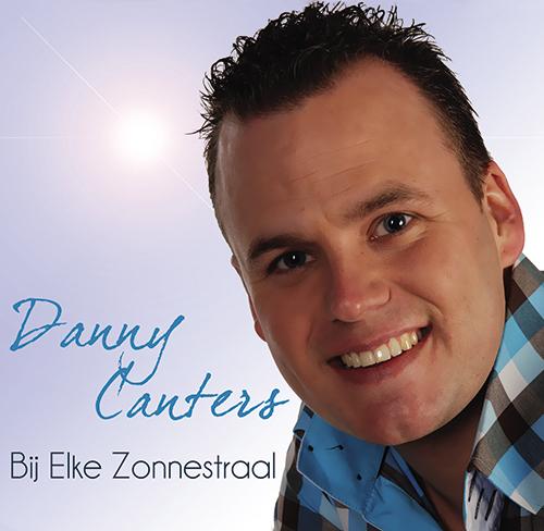 danny-canters-bij-elke-zonnestraal