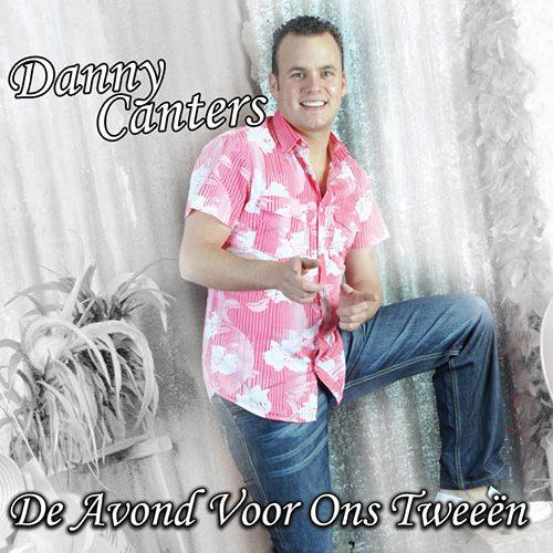 danny-canters-de-avond-voor-ons-tweeen