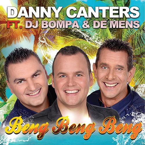 danny-canters-ft-dj-bompa-en-de-mens-beng-beng-beng