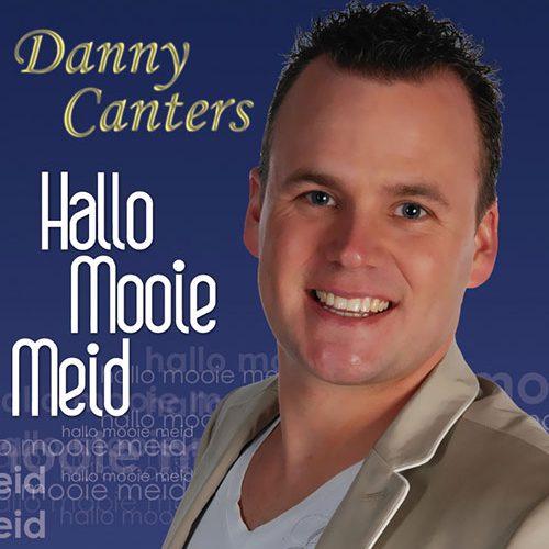 danny-canters-hallo-mooie-meid