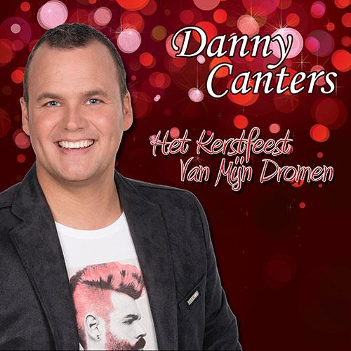 danny-canters-het-kerstfeest-van-mijn-dromen