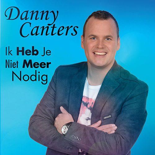 danny-canters-ik-heb-je-niet-meer-nodig