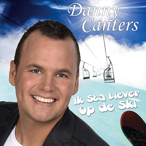 danny-canters-ik-sta-liever-op-de-ski