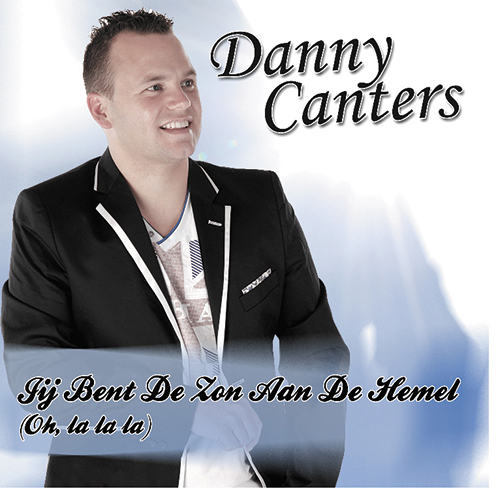 danny-canters-jij-bent-de-zon-aan-de-hemel