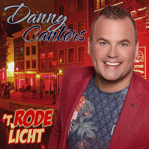 danny-canters-t-rode-licht